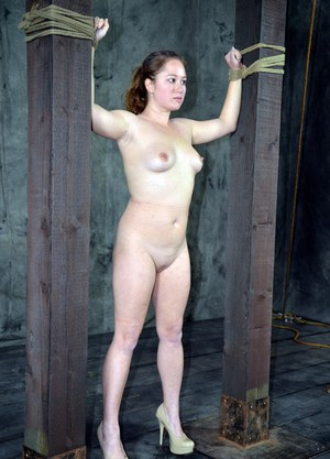 Hot BDSM Sex Photos