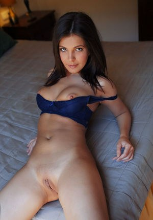 Hot Babe Sex Photos