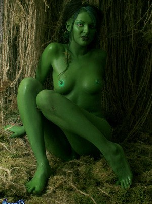Hot Cosplay Sex Photos