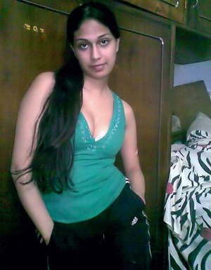 Hot Indian Sex Photos